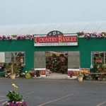 The Country Basket Garden Centre