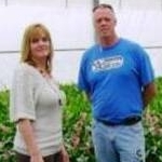 Homestead Growers Niagara Inc