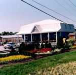 Richmond Nursery Inc