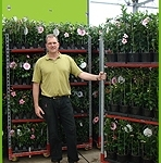 Orchard Park Growers Limited